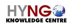 HYNGO LOGO