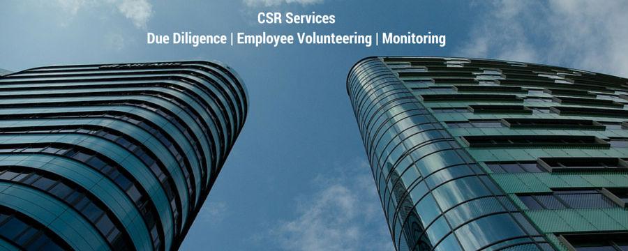 <b><a href='https://www.helpyourngo.com/CSR.php?utm_source=website&utm_medium=website_banner&utm_term=CSR&utm_campaign=CSR' style='color:white;text-decoration:none' target='_blank'>CSR Services</a></b>
