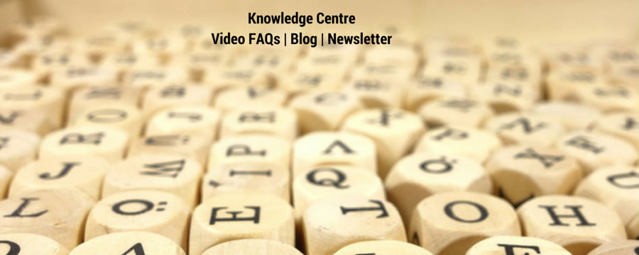 <b><a href='https://www.helpyourngo.com/new_knowledge_center.php?utm_source=website&utm_medium=website_banner&utm_term=knowledge_centre&utm_campaign=knowledge_centre' style='color:white;text-decoration:none' target='_blank'>Knowledge Centre</a></b>
