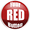 YourRedButton