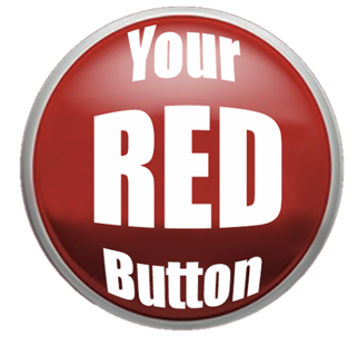 Your Red Button
